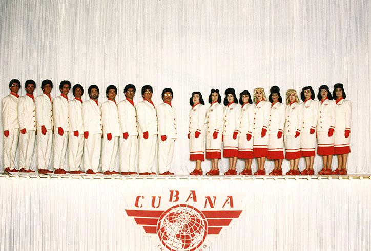 2.7.1.1-Cubana-Marathon-Dancing_LQ