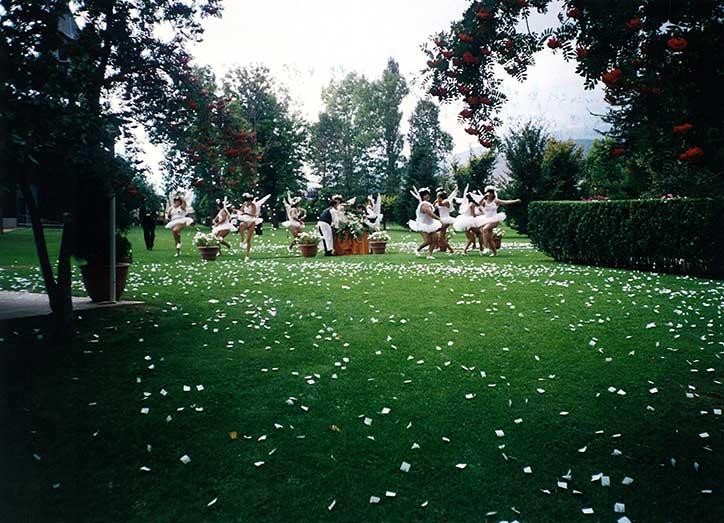 Casament--Familia-Casadevall_LQ
