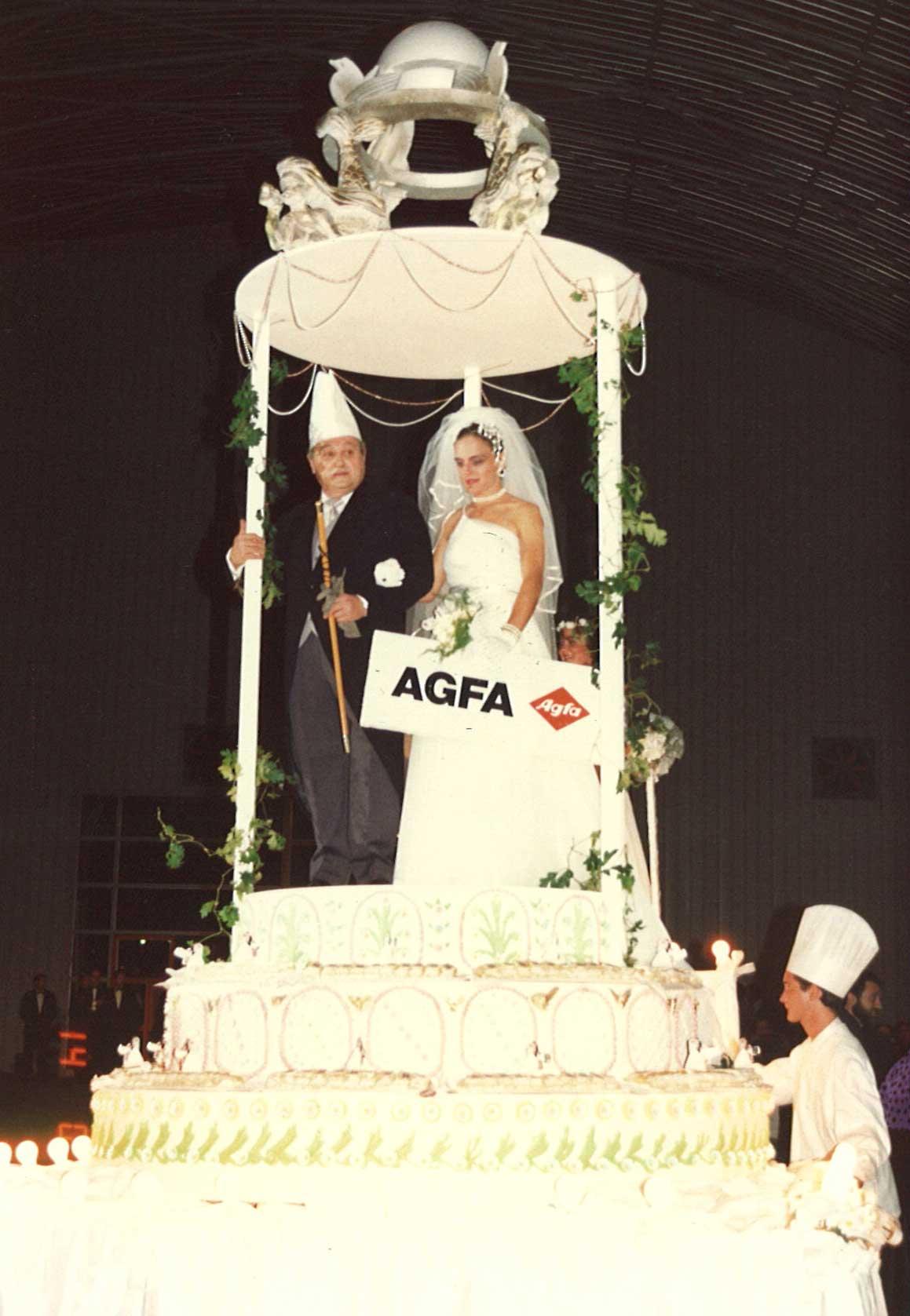 Convenció-Agfa-01_LQ