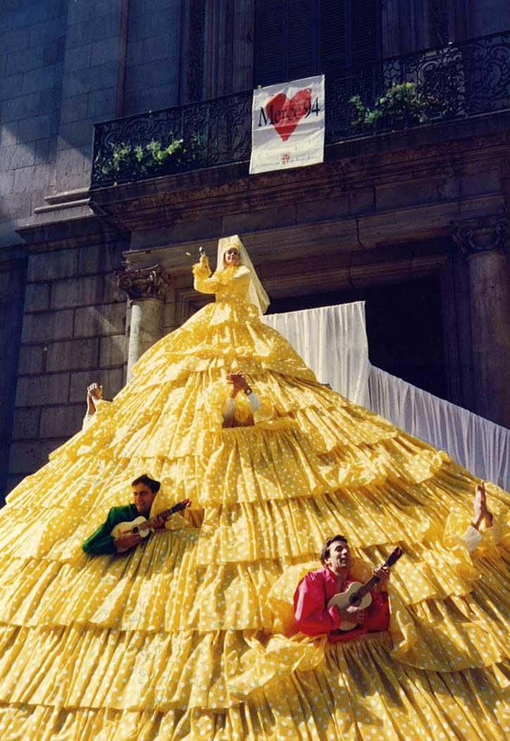 Festes-de-la-Merce-1994-01_LQ