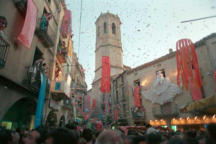 Festival-Tarrega-01_LQ