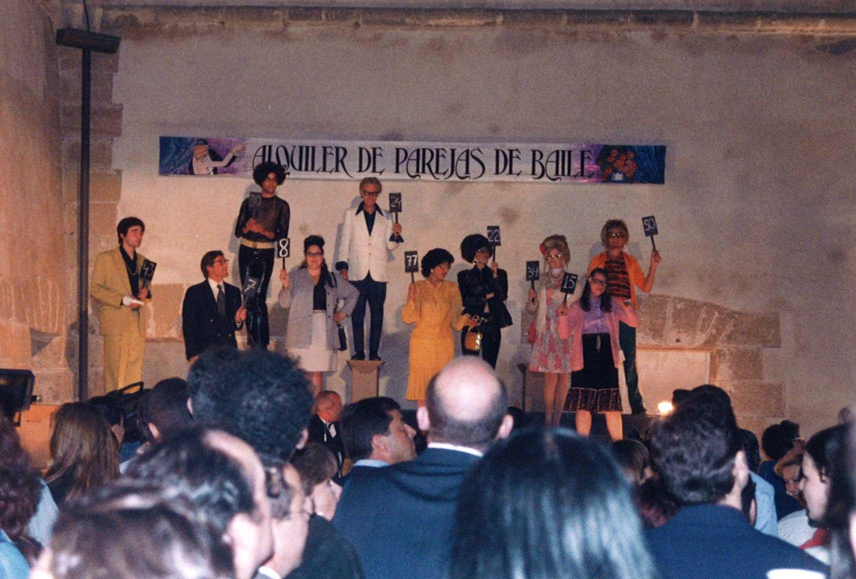 Festival-Teatro-El-Ejido-01_LQ