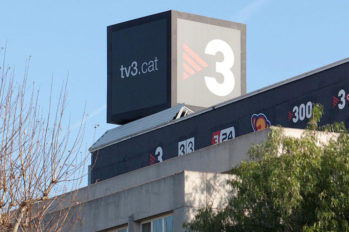 TV3_opt